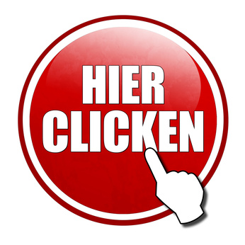 button-hier-clicken